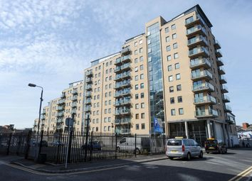 Thumbnail 1 bed flat for sale in Wellwood Street, Belfast
