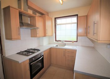 Thumbnail 4 bed semi-detached house to rent in Harewood Road, Isleworth