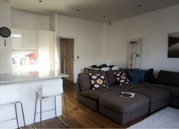 Thumbnail 3 bed flat to rent in 7 Alfred Street, London