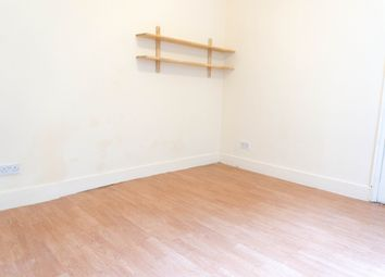 Thumbnail Studio to rent in St Georges Avenue, Tuffnell Park, London
