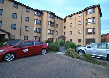 Thumbnail 2 bedroom flat to rent in West Powburn, Edinburgh, Midlothian