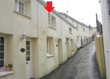 Thumbnail 2 bed cottage for sale in 18 Fisher Street, Paignton