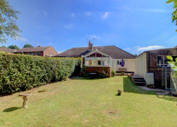 2 bed bungalow for sale in Wentworth Avenue, Ascot SL5