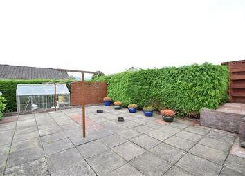 Broom Gardens, Lenzie G66