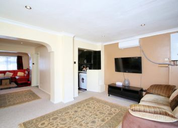 4 bed terraced house to rent in Beechwood Avenue, Greenford UB6