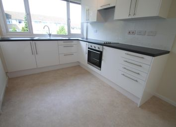 Thumbnail 3 bedroom property to rent in Lamorna Close, Luton