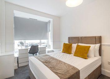 Room to rent in Portland Road, Edgbaston, Birmingham B17