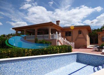 Thumbnail 7 bed villa for sale in ., Olocau, Valencia (Province), Valencia, Spain