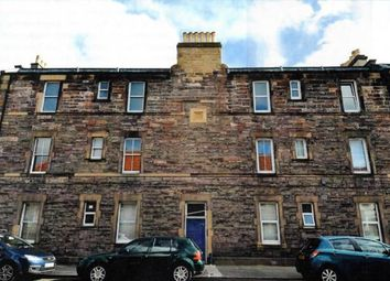 Thumbnail 1 bed flat to rent in Millhill, Musselburgh
