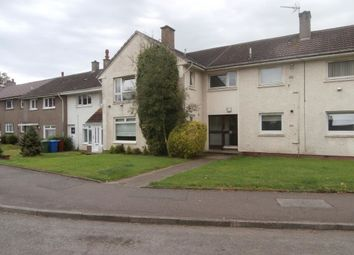 Thumbnail 1 bedroom flat to rent in Semphill Gardens, East Kilbride, Glasgow