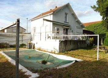 Thumbnail 4 bed property for sale in Reims, Marne, France
