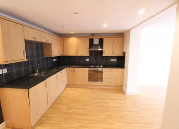 Thumbnail 2 bed town house to rent in Walkley Lane, Sheffield