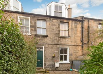 Thumbnail 1 bed flat for sale in 6 Douglas Terrace, Haymarket