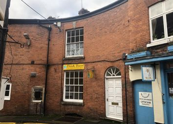 Thumbnail Retail premises to let in Church Street, Ledbury, Herefordshire