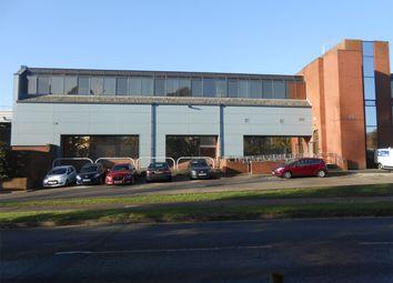 Thumbnail Office to let in Honey End Lane, Tilehurst, Reading
