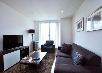 Thumbnail 5 bed town house to rent in Venue Street, Bow, London