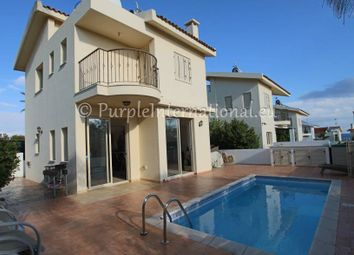 Thumbnail 2 bed villa for sale in Protaras, Cyprus