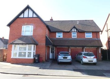 2 bed maisonette to rent in Cedar Avenue West, Chelmsford CM1