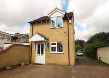 Thumbnail 1 bedroom detached house for sale in Little Lane, Ely