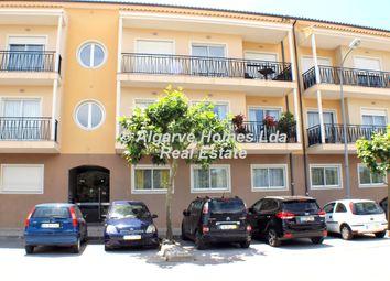 Thumbnail 3 bed apartment for sale in Sao Bras De Alportel, Central Algarve, Portugal