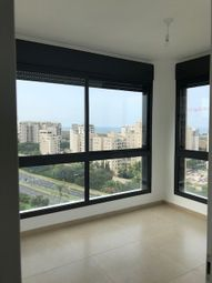 Thumbnail 4 bed apartment for sale in Avshalom Haviv, Tel Aviv, Avshalom Haviv, Tel Aviv, Israel