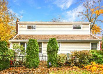 Thumbnail Property for sale in 3207 Mohegan Ave, Mohegan Lake, Ny 10547, Usa
