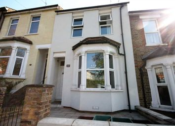 Thumbnail 3 bed detached house for sale in Upper Holly Hill Road, Belvedere