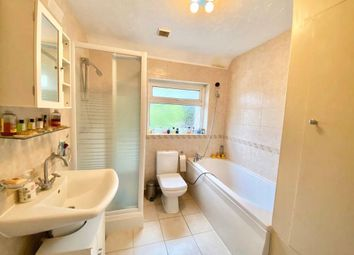 3 bed terraced house for sale in Worcester Close, Mitcham CR4