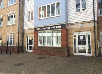 Thumbnail Retail premises to let in Roche Close, Rochford, Essex