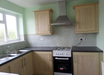Thumbnail 2 bed flat to rent in Worcester Walk, Ellesmere Port