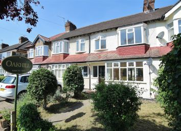 Thumbnail 4 bed property to rent in Grasmere Avenue, Hounslow