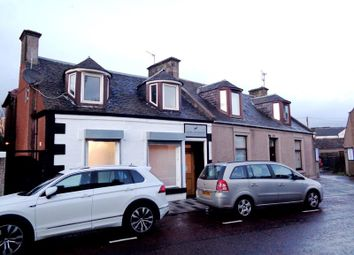 Thumbnail 3 bed flat to rent in Oswald Place, Bridge Street, Leven
