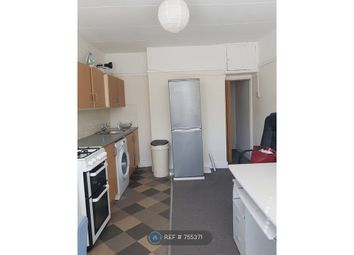 Thumbnail 1 bed flat to rent in Carlton Avenue, Southend On Sea Essex
