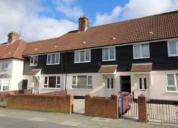 Thumbnail 3 bedroom terraced house for sale in Butleigh Road, Huyton, Liverpool