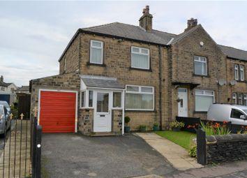 3 bed property for sale in Reinwood Road, Lindley, Huddersfield HD3