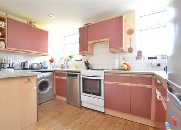 Thumbnail 2 bed terraced house to rent in Green Ridges, Headington, Oxford