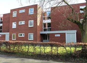 Thumbnail 1 bed flat to rent in Dudley Court, Carlton Road, Whalley Range