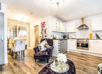 Thumbnail 1 bed maisonette for sale in Broadhurst, Denton, Manchester, Greater Manchester