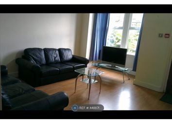 Thumbnail Room to rent in Talbot Mount, Leeds