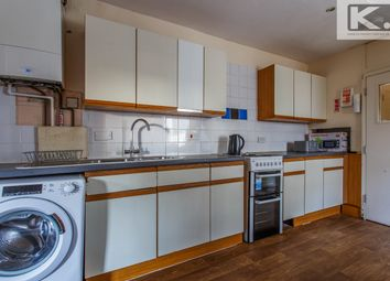 5 bed terraced house for sale in Parkmore Terrace, Brighton BN1