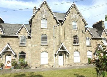 Thumbnail 3 bed flat for sale in Cookson Terrace, Lydney, Gloucestershire