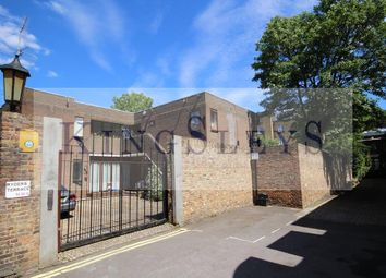 Thumbnail 4 bed terraced house to rent in Ryders Terrace, London