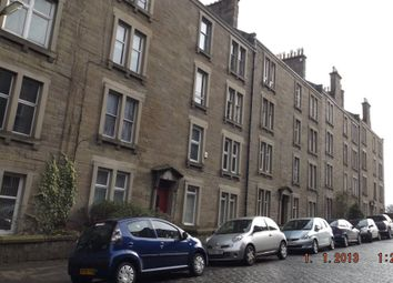 Thumbnail 2 bed flat to rent in Forest Park Road, Dundee