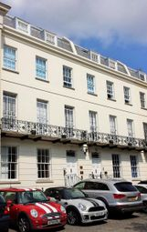Thumbnail Office to let in Regent House, Rodney Road, Cheltenham