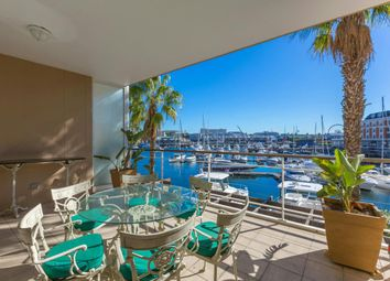 Thumbnail 2 bedroom apartment for sale in West Quay Rd, Atlantic Seaboard, Western Cape