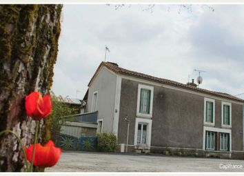 Thumbnail 3 bed detached house for sale in Poitou-Charentes, Deux-Sèvres, Scille