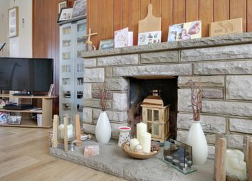 Thumbnail 3 bed terraced house for sale in Lime Walk, Tile Kiln, Chelmsford