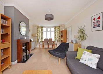 3 bed semi-detached house for sale in Perigree Road, Woodseats, Sheffield S8
