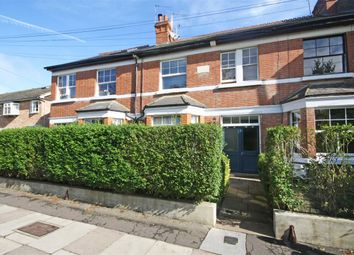 Thumbnail 2 bed flat for sale in Windmill Road, Hampton Hill, Hampton