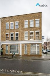 4 bed maisonette to rent in Railton Road, London SE24
